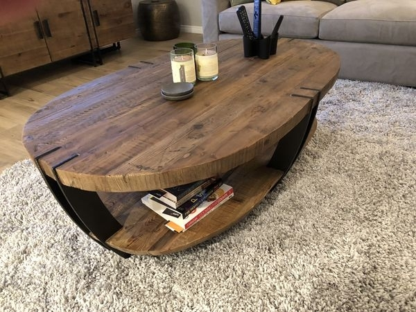 New And Used Tables For Sale In Vista, Ca – Offerup With Jacen Cocktail Tables (Photo 10 of 40)
