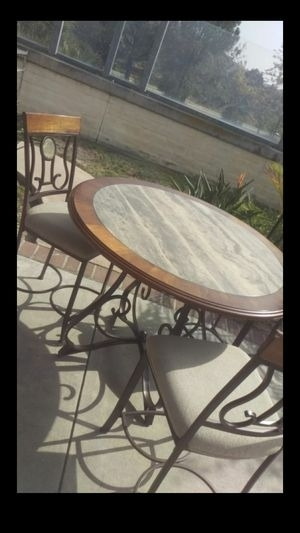 New And Used Tables For Sale In Vista, Ca – Offerup Within Jacen Cocktail Tables (Image 37 of 40)