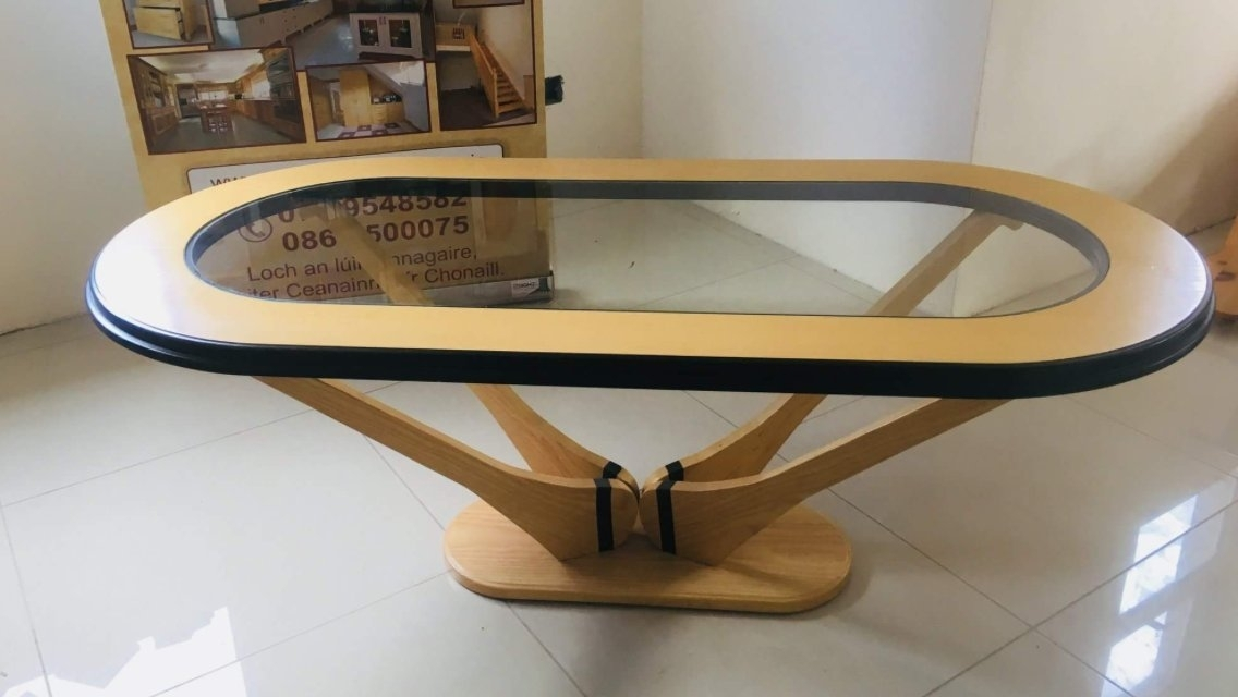 Noel O' Donnell (@noel Odonnell1) | Twitter For Donnell Coffee Tables (Image 25 of 40)