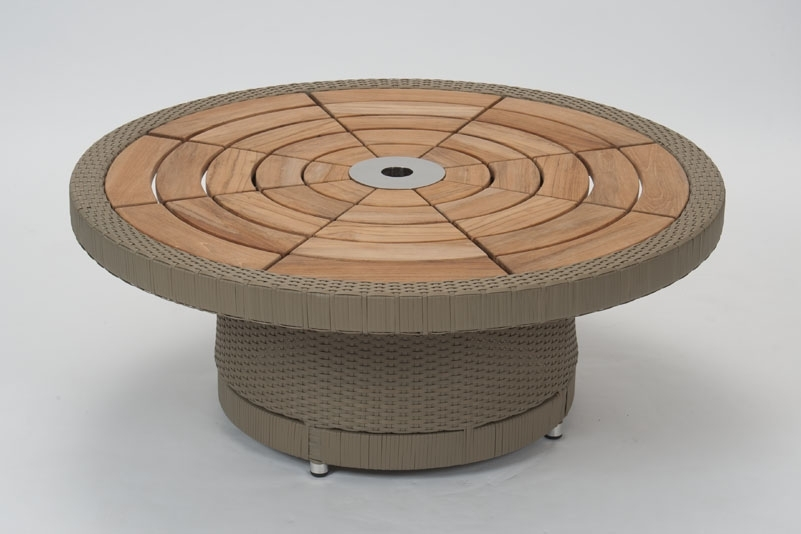 Oasis Modular Coffee Table | Pr Home With Regard To Modular Coffee Tables (View 28 of 40)