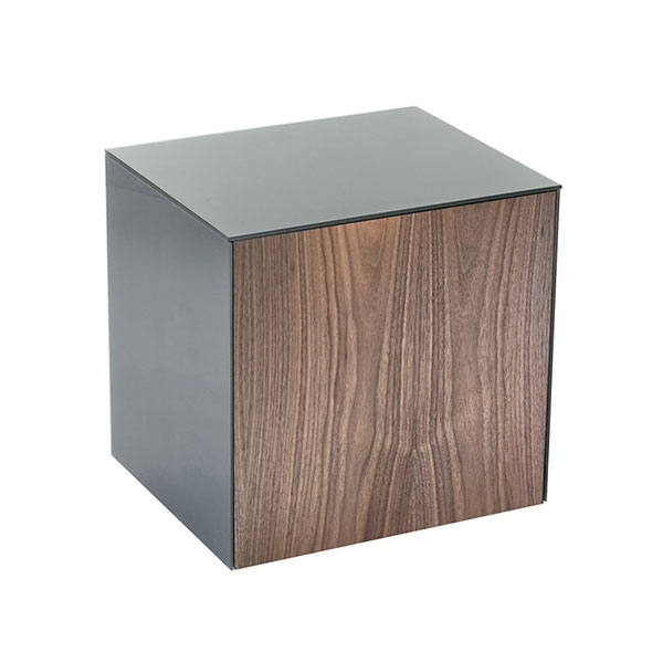 Occassional Tables | Side & Small Tables – Barker & Stonehouse For Brass Iron Cube Tables (Image 28 of 40)