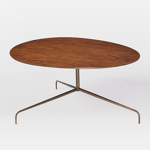 Olson Coffee Table | Tables Coffee | Pinterest | Coffee, Tables And Throughout Shelter Cocktail Tables (Image 25 of 40)
