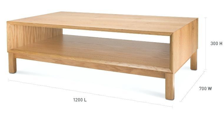 Oslo Coffee Table Dimensions Oslo Coffee Table Nz – Tanahkavling Pertaining To Oslo Burl Wood Veneer Coffee Tables (View 27 of 40)