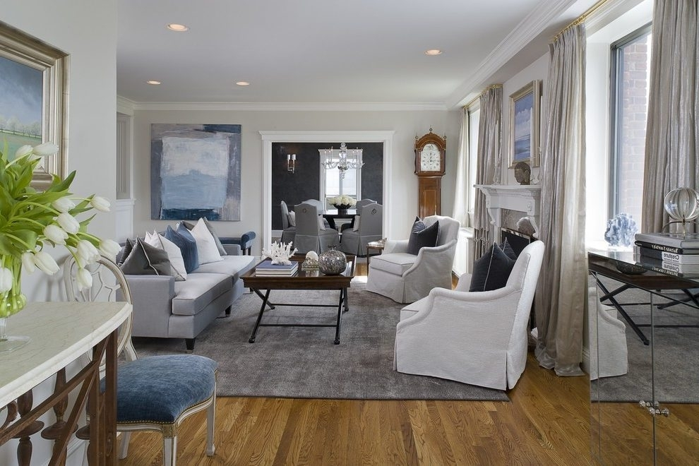 Outstanding Benjamin Moore Fossil With Wood Coffee Table Abstract Within Expressionist Coffee Tables (Image 36 of 40)