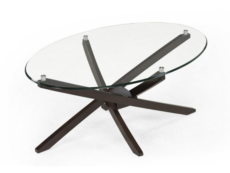 Oval Cocktail Table – Shop For Affordable Home Furniture, Decor Throughout Brisbane Oval Coffee Tables (Image 24 of 40)