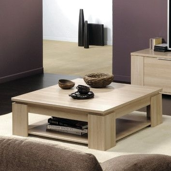 Parisot Hansen Coffee Table In Bruges | Livingroom Ideas | Pinterest Within Lassen Square Lift Top Cocktail Tables (View 9 of 40)