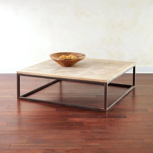 Parquet Coffee Table Uk (Image 29 of 40)