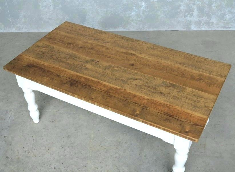 Pine Coffee Table Legs The Perfect Fit For Table Design Osborne Regarding Antique Pine Coffee Tables (Image 30 of 40)