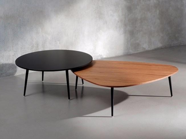 Popular Of Modular Coffee Table Modular Coffee Tables Tables And Throughout Modular Coffee Tables (View 15 of 40)