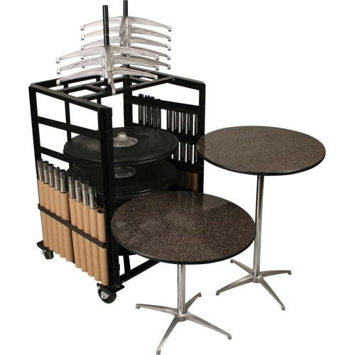 Portable Commercial Furniture | Palmer Snyder Pertaining To Palmer Storage Cocktail Tables (Image 25 of 40)