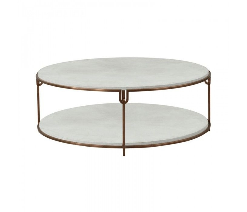 Prescott Coffee Table – La Maison | Tables Basses | Pinterest With Regard To Prescott Cocktail Tables (Image 18 of 40)
