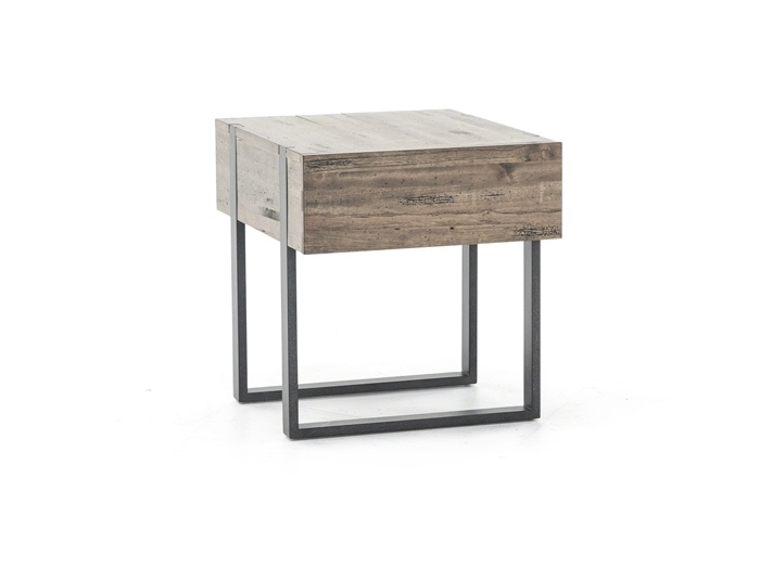 Prescott End Table | Steinhafels For Prescott Cocktail Tables (Image 25 of 40)