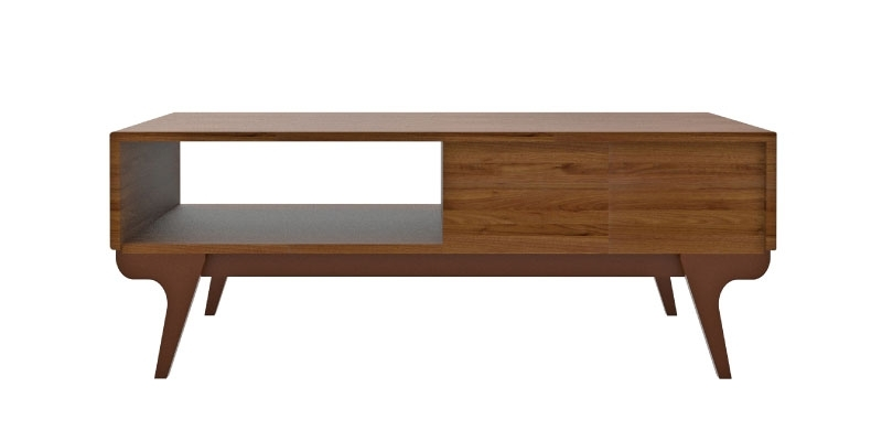Product Gallery : Haven Coffee Table – Macy And Mitch With Haven Coffee Tables (Photo 35 of 40)