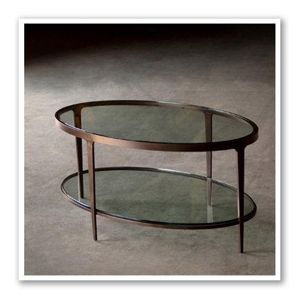 Product List Pertaining To Donnell Coffee Tables (Photo 3 of 40)