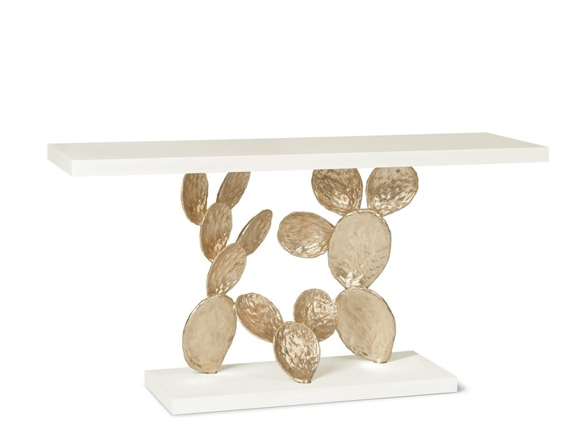 Productsginger & Jagger | Archiproducts Regarding Cacti Brass Coffee Tables (Image 34 of 40)
