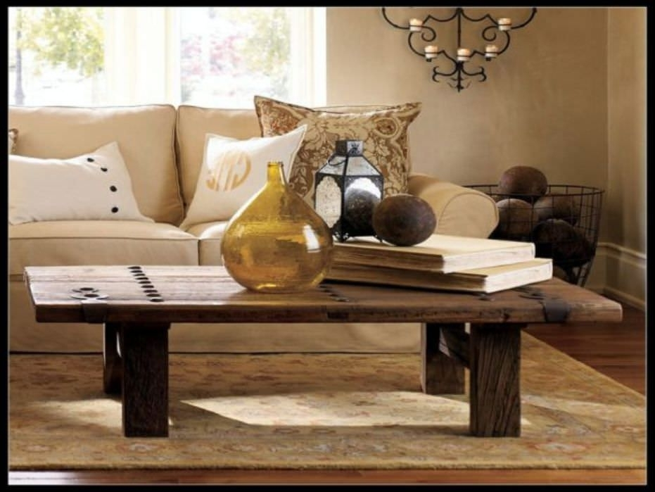Reclaimed Coffee Table Stores Michigan | Sushi Ichimura Decor Throughout Recycled Pine Stone Side Tables (Photo 20 of 40)