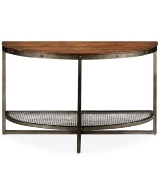 "Roman 114"" Iron Base Dining Table With Alcide Rectangular Marble Coffee Tables (View 32 of 40)"
