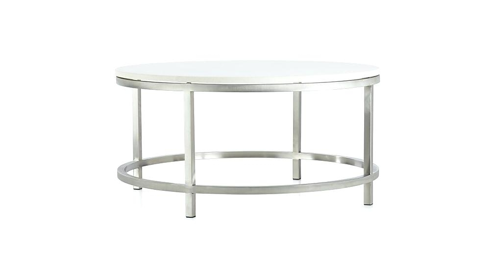 Round Coffee Tables Coffee Tables Ikea – Cfatutor Intended For Swell Round Coffee Tables (Image 30 of 40)