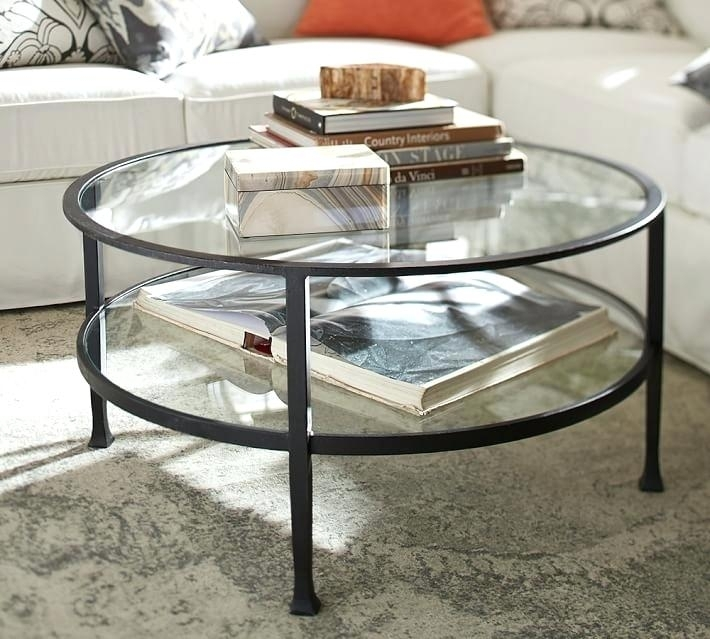 Round Coffee Tables Coffee Tables Ikea – Cfatutor Throughout Swell Round Coffee Tables (Image 32 of 40)