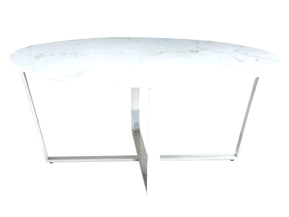 Round Marble Coffee Tables For Sale Round Marble Coffee Tables For In Smart Round Marble Top Coffee Tables (Photo 22 of 40)