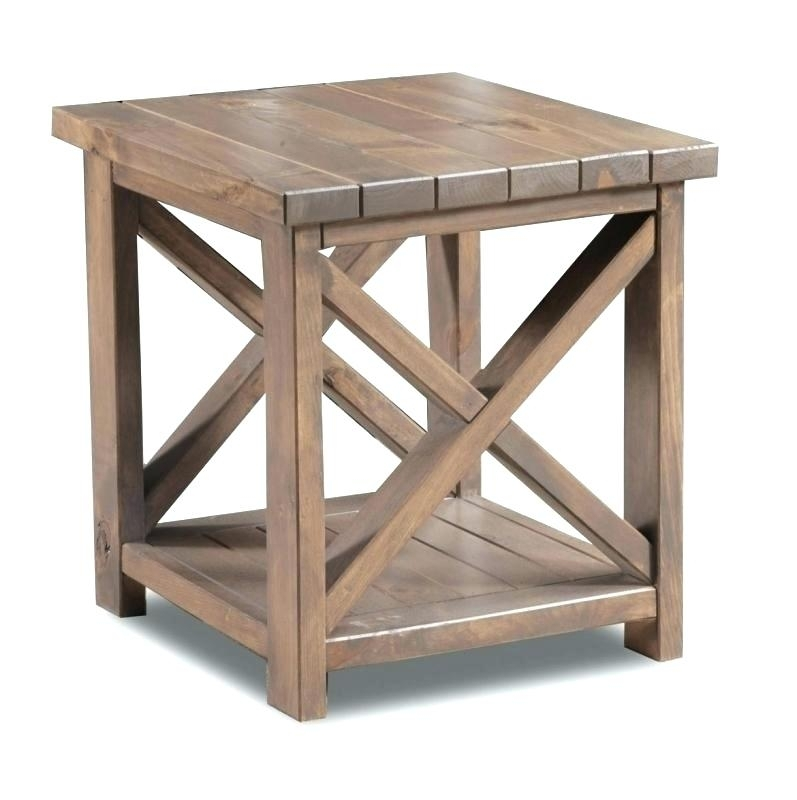 Rustic Pine Coffee Table Pine Coffee Tables Mexican Rustic Pine Intended For Natural Pine Coffee Tables (Image 31 of 40)