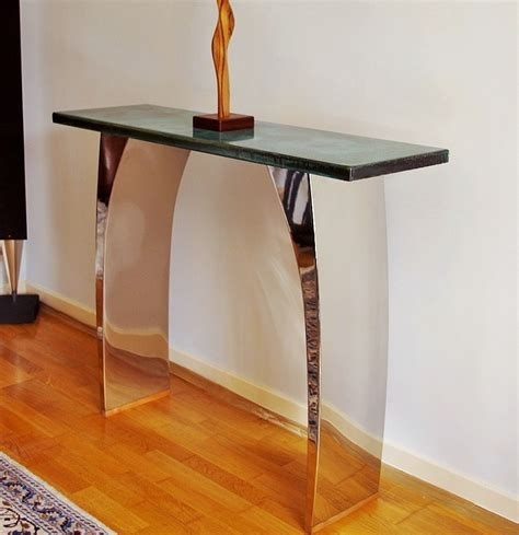 Sakura Easton Home Decoration Ideas | Elegant Coffee Table #0 Pertaining To Darbuka Brass Coffee Tables (View 15 of 40)