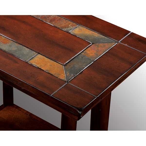 Featured Image of Santa Fe Coffee Tables
