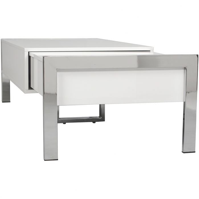 Selva White Coffee Table With Lift Top | Furniture Pieces With Regard To Candice Ii Lift Top Cocktail Tables (Image 39 of 40)
