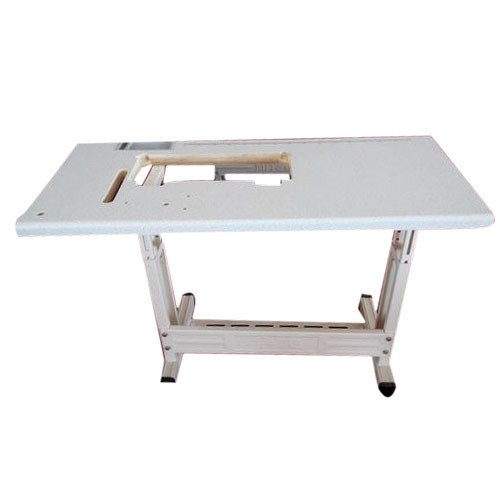 Sewing Machine Stand Table, Sewing Machine Stand Table – Lubra Metal With Regard To Naveen Coffee Tables (View 34 of 40)