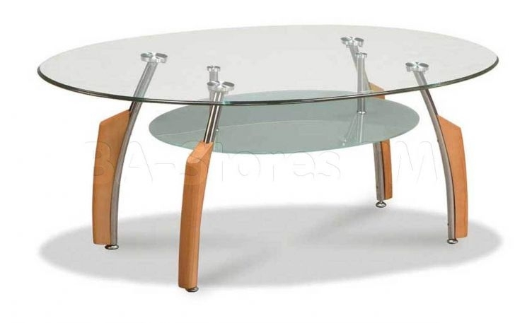 Sh Home Interior And Design : Glass Top Coffee Table With Fantastic With Smart Glass Top Coffee Tables (View 38 of 40)