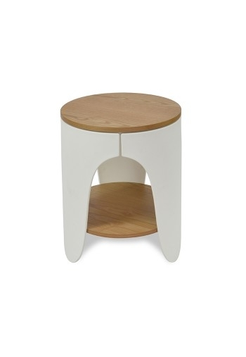 Shop Side Tables Online | Www.easterliving (View 40 of 40)