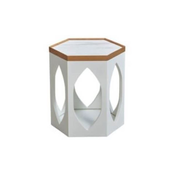 Side Table – Casablanca Pertaining To Casablanca Coffee Tables (View 29 of 40)