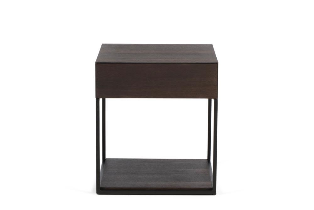 Side Tables | Furniture | Cubic Side Table (Image 30 of 40)