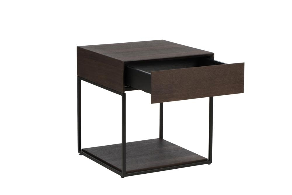 Side Tables | Furniture | Cubic Side Table (Image 31 of 40)