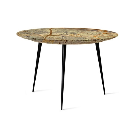 Side Tables – Modern Side Tables, End Tables, Accent Tables – 2Modern In Jackson Marble Side Tables (Image 34 of 40)