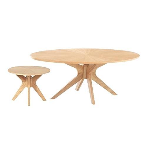 Side Tables ~ Oslo Side Table Burl Wood Veneer Collection Coffee With Regard To Oslo Burl Wood Veneer Coffee Tables (Image 39 of 40)