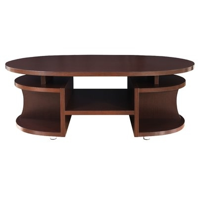 Signature Designashley Baybrin Coffee Table T587 1 Gnt6998 In Baybrin Cocktail Tables (Image 32 of 40)