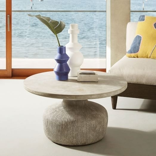 Slate Accent Table New Gem Cut Side Table Pinterest In Fresh Cut Side Tables (Image 33 of 40)