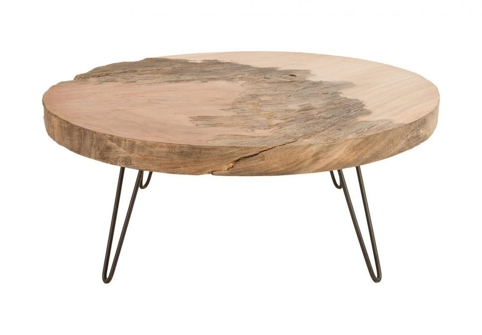 Slate Accent Table New Gem Cut Side Table Pinterest Intended For Fresh Cut Side Tables (Image 34 of 40)