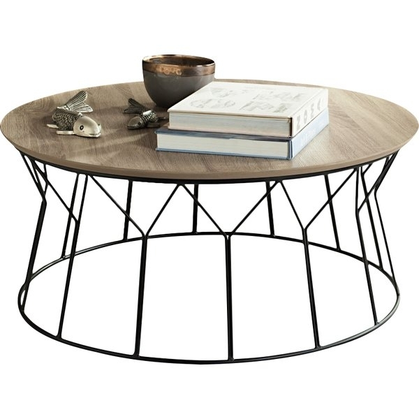 Small Coffee Tables You'll Love | Wayfair With Kai Small Coffee Tables (Image 32 of 40)