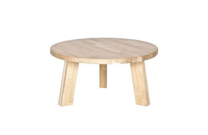 Smoked Oak Side Table | Oak Lamp Table | Contemporary Furniture Regarding Smoked Oak Side Tables (Image 35 of 40)