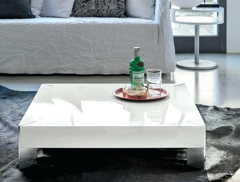 Solid Marble Coffee Table Slab Marble Coffee Table With Antiqued With Regard To Large Slab Marble Coffee Tables With Antiqued Silver Base (Image 39 of 40)
