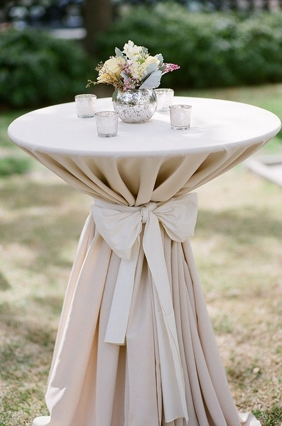 Southern Bride Of The Month: Jordan | Future Plans | Pinterest For Jordan Cocktail Tables (View 29 of 40)
