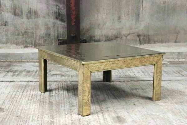 Spanish Coffee Table – Shareforcures In Spanish Coffee Tables (View 22 of 40)