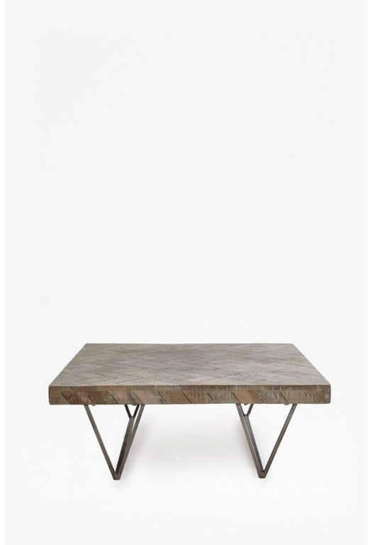 Square Parquet Coffee Table | Sitting Room | Pinterest | Sitting With Regard To Parquet Coffee Tables (Image 39 of 40)