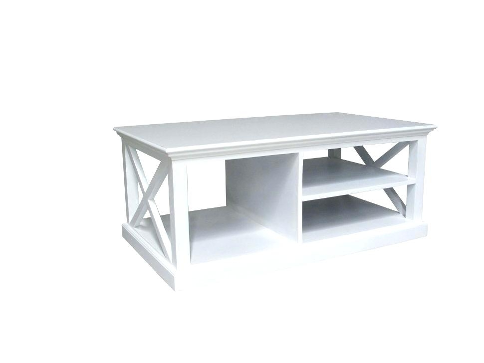 Stacking Coffee Table Round Stacking Coffee Tables – Anhsau In Stack Hi Gloss Wood Coffee Tables (Image 31 of 40)
