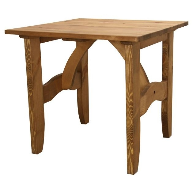 Stickley Drop Leaf Table For Khacha Coffee Tables (Image 25 of 40)