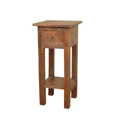 Stickley Drop Leaf Table Inside Khacha Coffee Tables (Image 29 of 40)