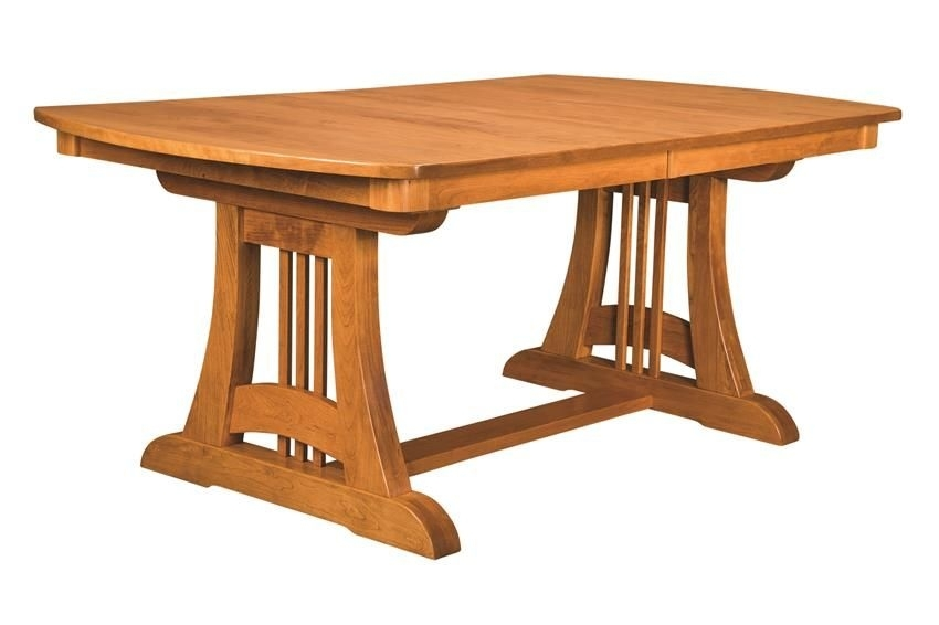Stickley Drop Leaf Table Inside Khacha Coffee Tables (Image 28 of 40)