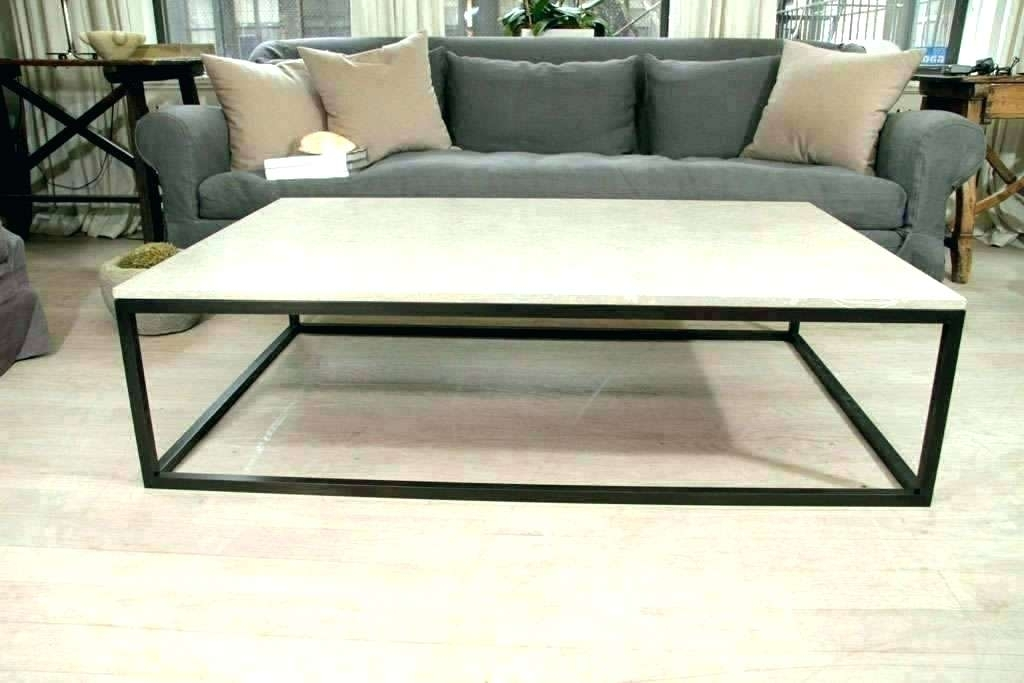 Stone Top Coffee Table | Cantabriamusica Within Stone Top Coffee Tables (Image 29 of 40)